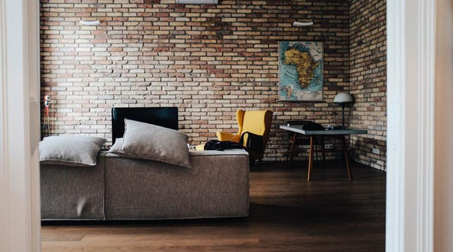 Datafurn Furniture Enterprise Analytics Eosc Hub